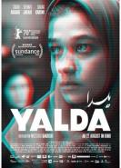 download Yalda