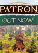 download Patron