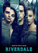 download Riverdale S05E11