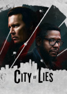 download City of Lies