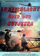 download Panzerkrieg im Dritten Reich Collection