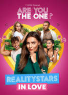 download Are You The One Reality Stars in Love S01E12