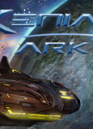 download Xenias Ark