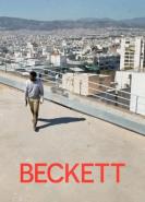 download Beckett