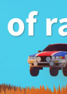 download Art of Rally Kenya