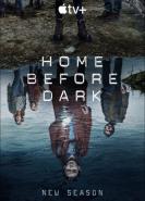 download Home Before Dark S02E10