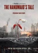download The Handmaids Tale S04