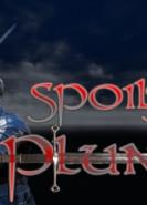 download Spoils of Plunder