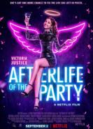 download Gibt es ein Leben nach der Party