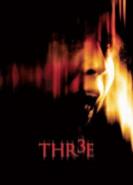 download Thr3e - Gleich bist du tot