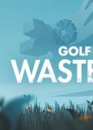 download Golf Club Wasteland