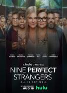 download Nine Perfect Strangers S01E05