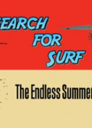 download The Endless Summer Search For Surf