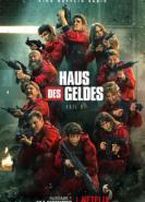 download Haus des Geldes S05E01 - E05