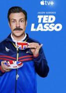 download Ted Lasso S02E07