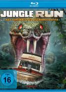 download Jungle Run Das Geheimnis des Dschungelgottes
