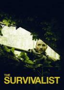 download The Survivalist