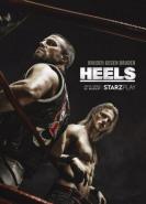 download Heels S01E04