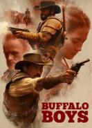 download Buffalo Boys