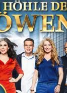 download Die Hoehle der Loewen S10E01