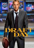 download Draft Day Tag der Entscheidung