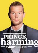 download Prince Charming S03E04
