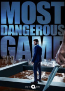 download Most Dangerous Game