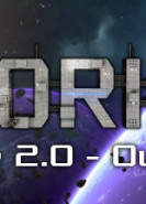 download Avorion v2.0