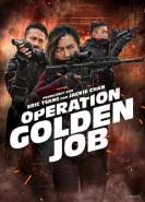 download Operation Golden Job