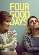 download Four Good Days