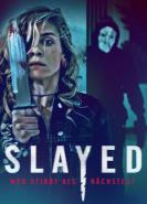 download Slayed Wer stirbt als naechstes
