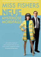 download Miss Fishers Neue mysterioese Mordfaelle S02E03