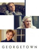 download Georgetown