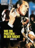 download Wie ein Panther in der Nacht