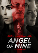 download Angel of Mine