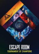 download Escape Room 2 No Way Out