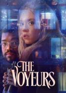 download The Voyeurs