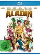 download Aladin Tausendundeiner lacht