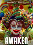 download Awaken