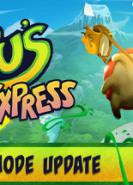 download Yokus Island Express Randomize