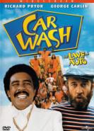 download Car Wash