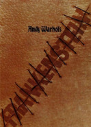 download Andy Warhols Frankenstein