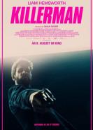 download Killerman