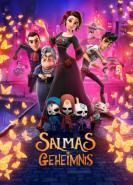 download Salmas Geheimnis