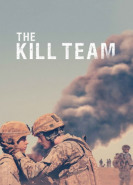 download The Kill Team