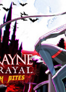 download BloodRayne Betrayal Fresh Bites