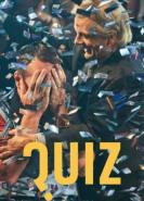 download Quiz S01E03