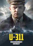 download U 311 Minenraeumboot Cherkasy