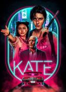 download Kate