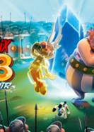 download Asterix and Obelix XXL 3 The Crystal Menhir